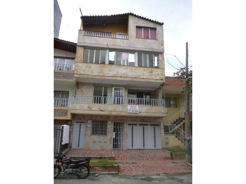 Apartamento en Venta en Cr 83a, Itagüí, Antioquia