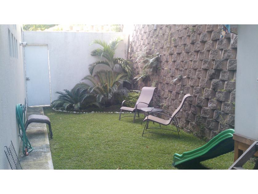 Departamento en Venta Lomas De La Pradera, Cuernavaca