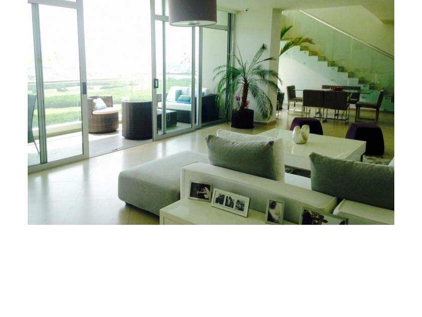 Departamento en Renta Av. Bonampak, Cancún, Quintana Roo