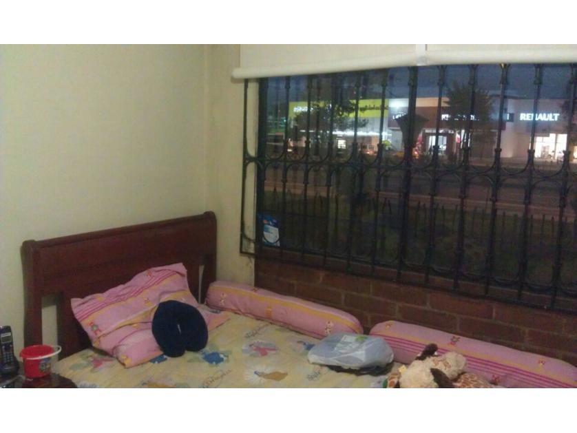 Apartamento en Venta Calle 80 # 112, Occidente, Bogotá