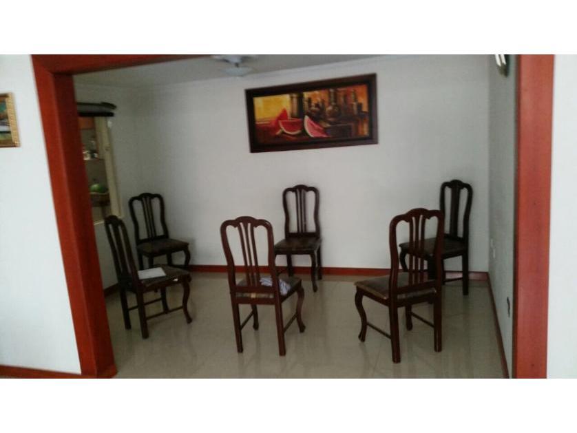 Casa en Venta en Cr 5p # 49 H, Molinos, Bogotá