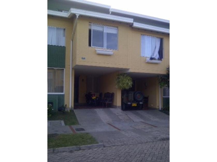 Casa en Venta Casas De Sausalito, Itagüí, Antioquia