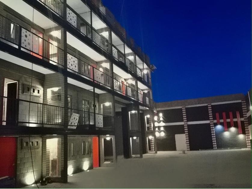 Departamento en Renta Lago Chalco #243, Industrial, León De Los Aldama