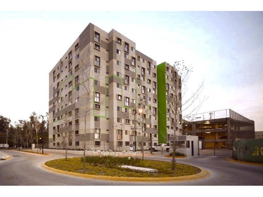 Departamento en Venta A Minutos Del Centro De La Ciudad, Cerca De Todo, Zona Centro, Guadalajara