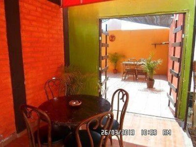 Local comercial en Renta Ave. Camino Real Entre Calle Esmeralda, El Camino Real, La Paz