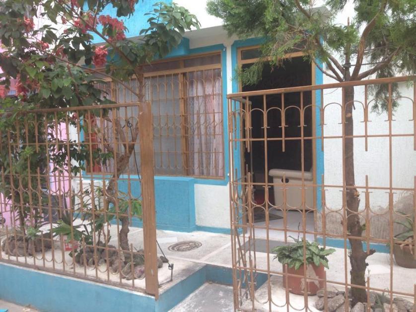 Casa en Venta en Calle 20 A 14 Susr, Ricaurte Parte Baja, Ibague