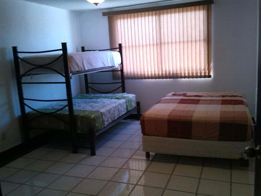 Departamento en Renta 12 De Octubre, San Luis Potosí