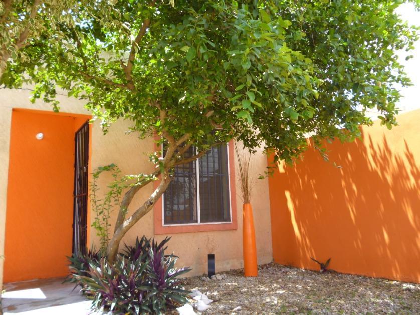 Departamento en Renta 31 754 Cd. Caucel, Merida, Yucatan, Mexico, Ciudad Caucel, Mérida