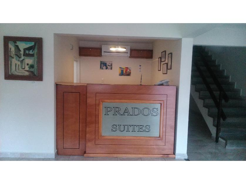 Departamento en Renta Gertrudis Bocanegra 206 Fracc. Prados Del Sur, Aguascalientes