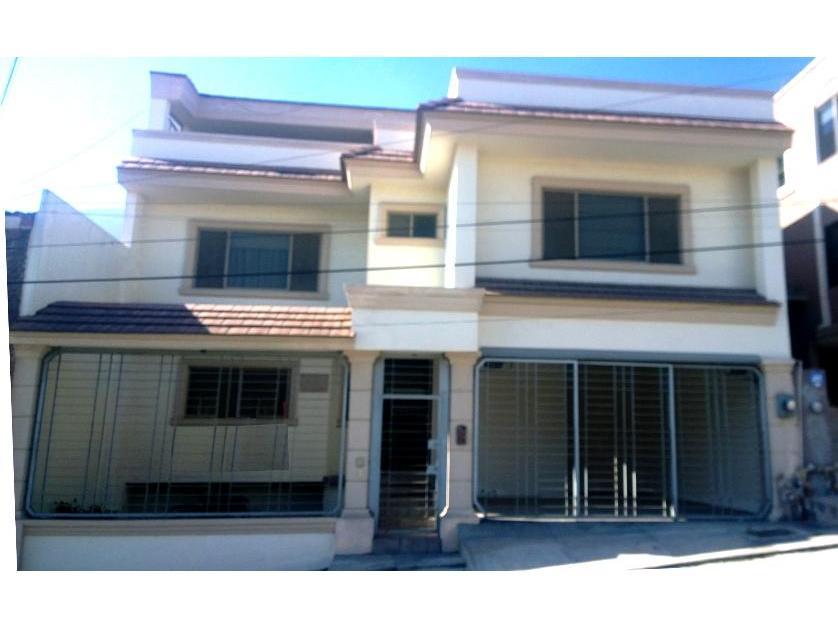Casas en venta en monterrey nuevo le n for Pisos azulejos monterrey