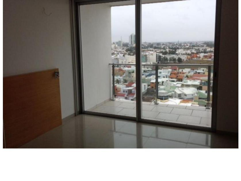 Departamento en Renta Colonia Costa De Oro, Boca Del Río, Veracruz