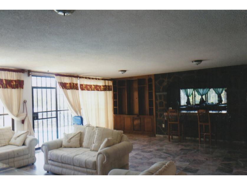 Casa en Renta Brisas, Temixco