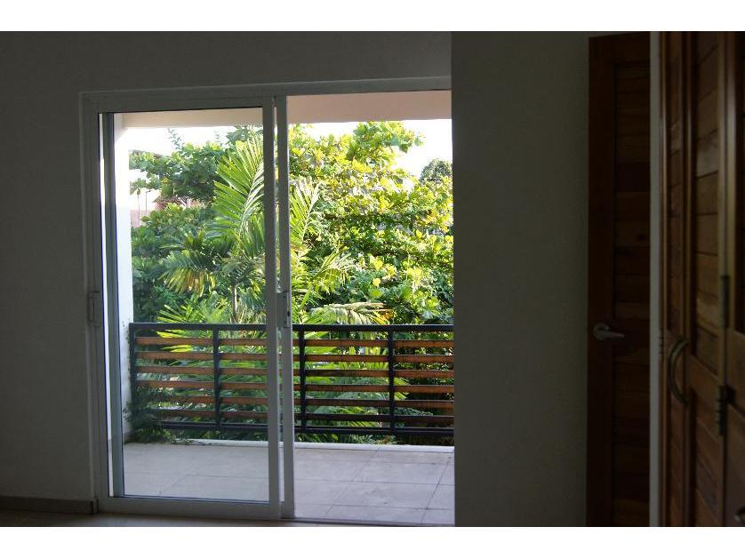 Casa en Venta Privada, Tapachula De Córdova Y Ordóñez, Chiapas