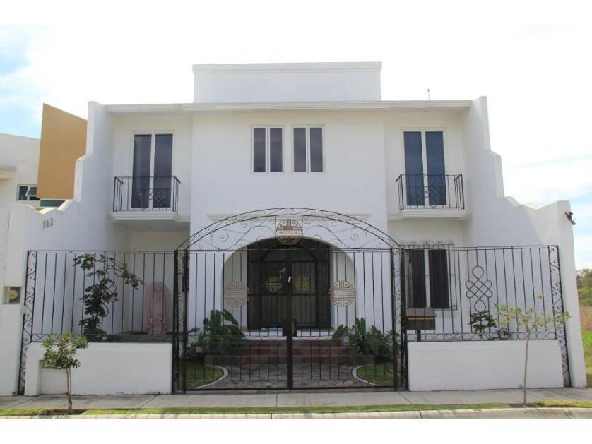 Casas en venta en colima colima - Casas en subasta ...