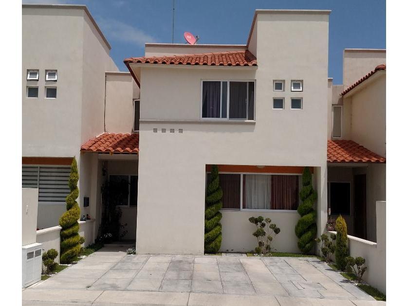 venta casa en jes s mar a aguascalientes 56815