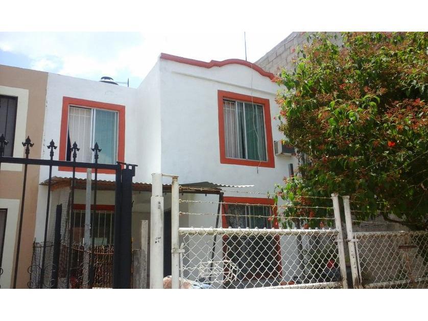 Casas Económicas en venta en Poza Rica de Hidalgo