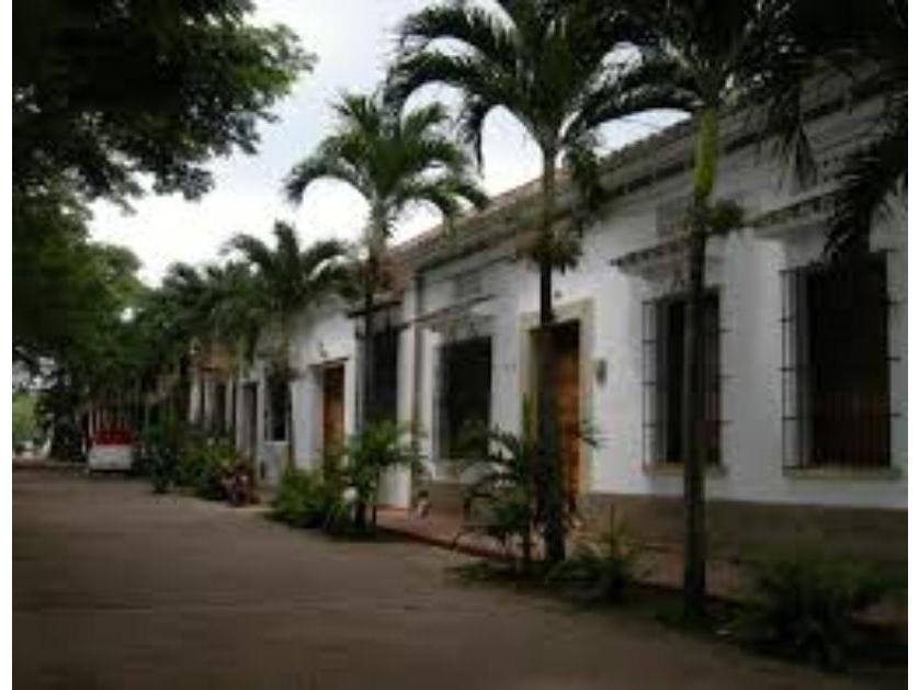 Casa en Venta Bolívar