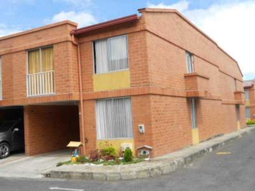 Casa en Venta Comdominio Entrepinos, Norte, Popayán