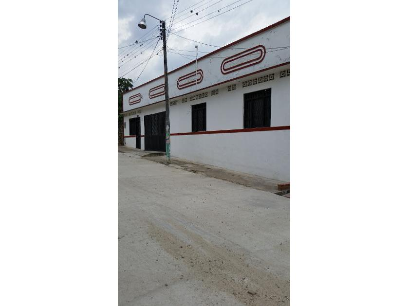 Casa en Venta Calle 4 Con 7, Rivera, Huila