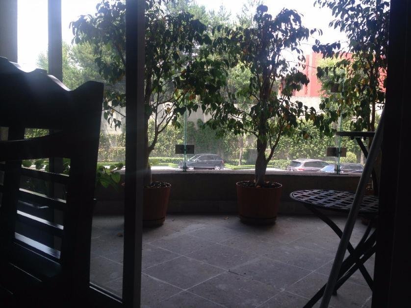 Departamento en Renta Av Bernardo Quintana, Santa Fe, Álvaro Obregón, Distrito Federal (cdmx)