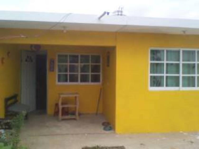 Venta Casa En Xalapa Enriquez Veracruz 62118 Icasas Mx