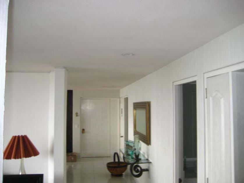 Departamento en Renta Independencia, Rancho Cortes, Cuernavaca
