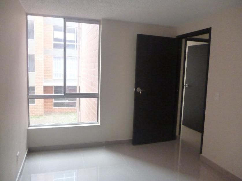 Apartamento en Arriendo Soacha, Cundinamarca