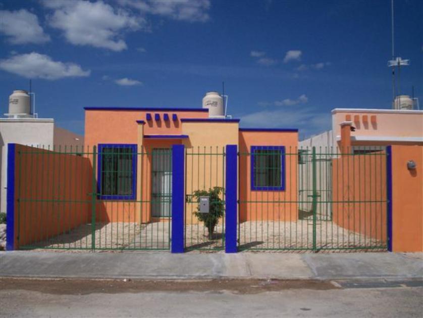 Departamentos econ micos en renta en m rida yucat n for Closet economicos en monterrey