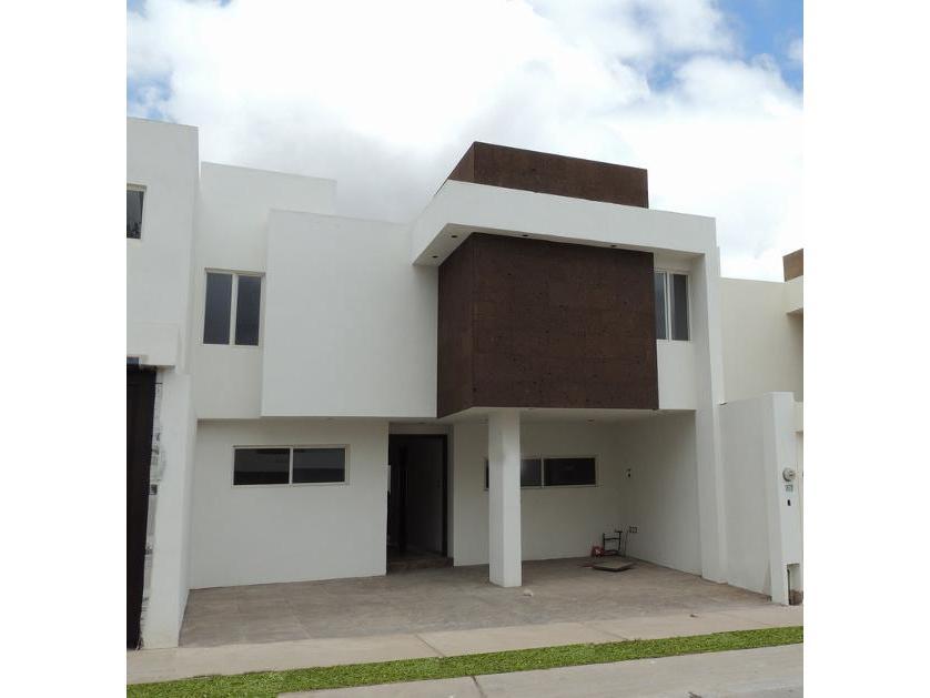 Casa en Venta Altea Varias Ubicaciones, Villa Magna, San Luis Potosí