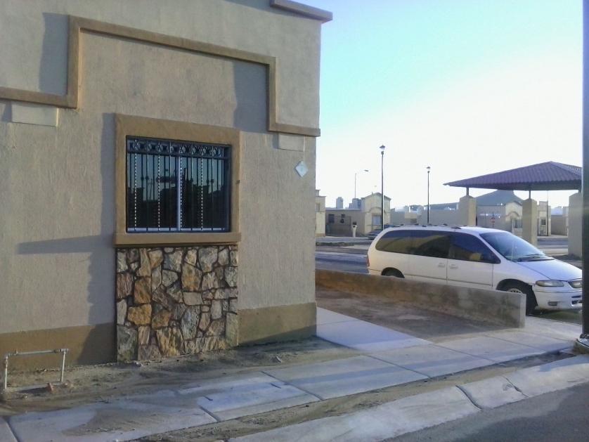 Renta casa en hermosillo sonora 70704 for Casas de renta