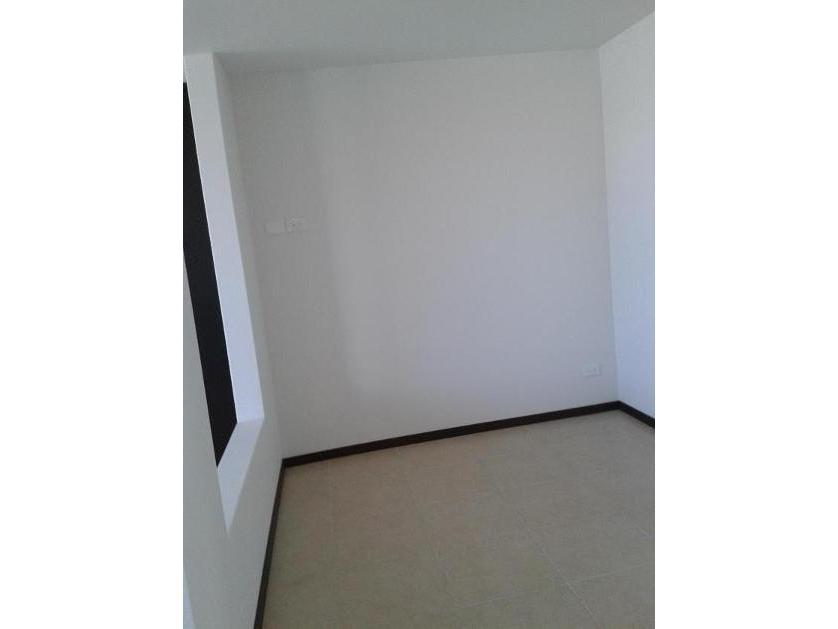 Departamento en Renta 5 A Sur 4709, Huexotitla, Puebla
