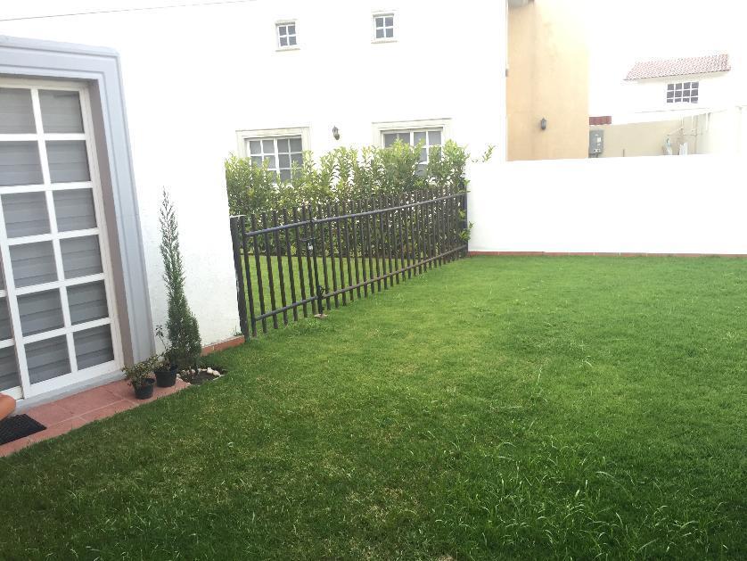 Venta casa en villas del campo calimaya de d az gonz lez for Villas del campo