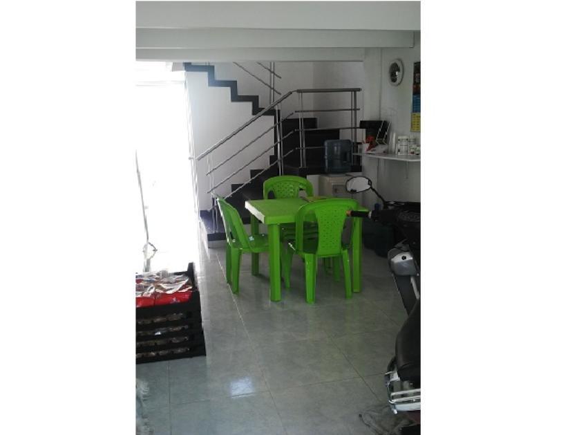 Casa en Venta en Urbanizacion Onzaga, Ibague