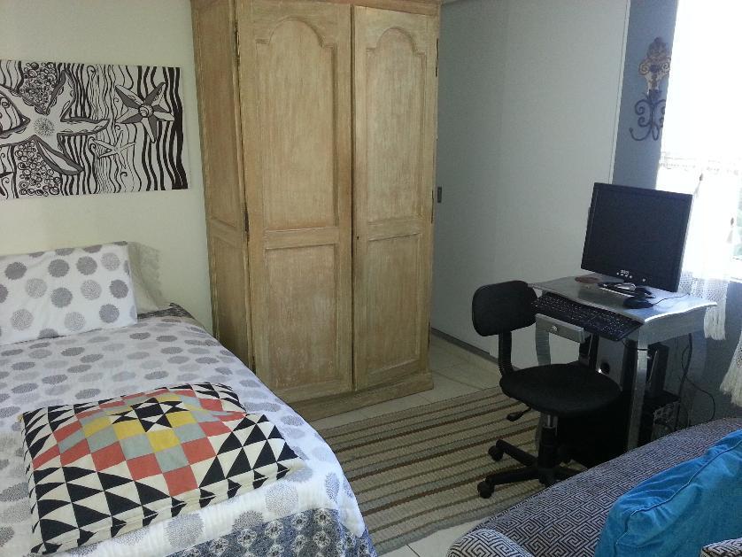 Renta departamento en mazatl n sinaloa 78478 for Alquiler de cuartos o minidepartamentos