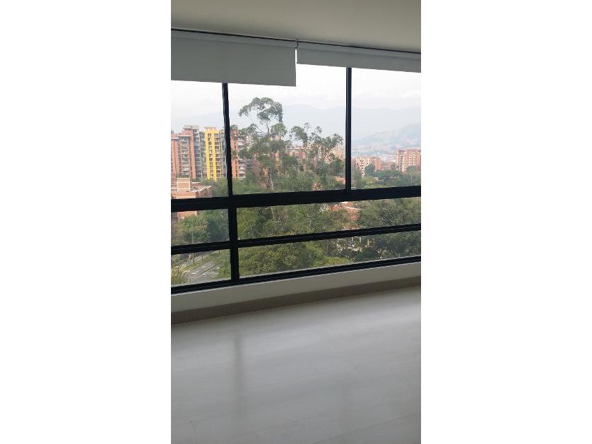 Apartamento en Arriendo Cra 43 A 23 Sur, Envigado, Antioquia