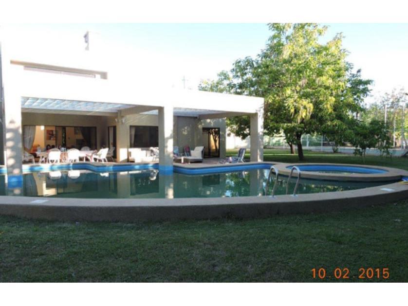 Casa en Venta Laguna Avendaño, Quillón, Ñuble