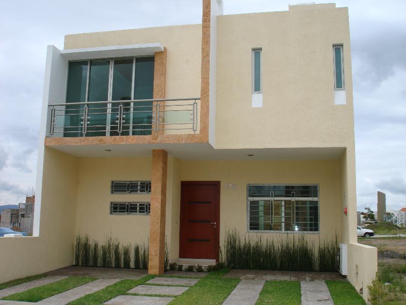 Casas en renta en zapopan jalisco for Amueblar casa completa