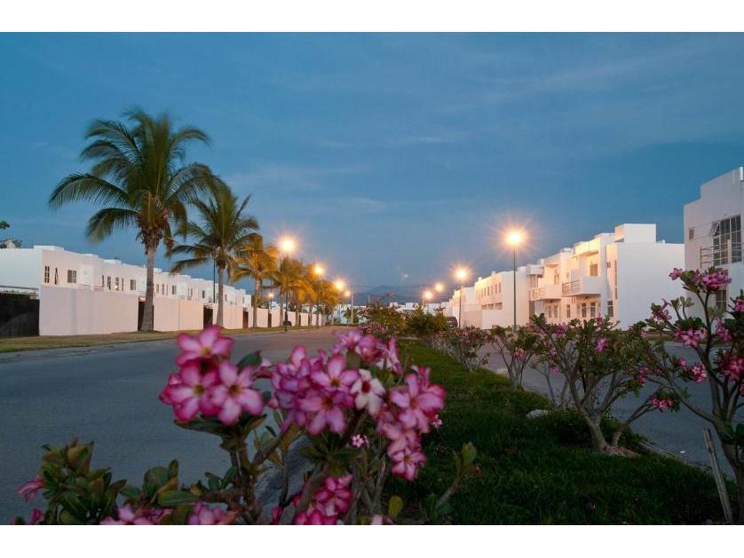 Departamento en Venta Las Ceibas, Bahía De Banderas