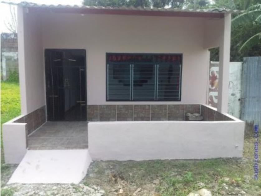 Casa en Venta Barrio San Vicente, Sincelejo, Sucre