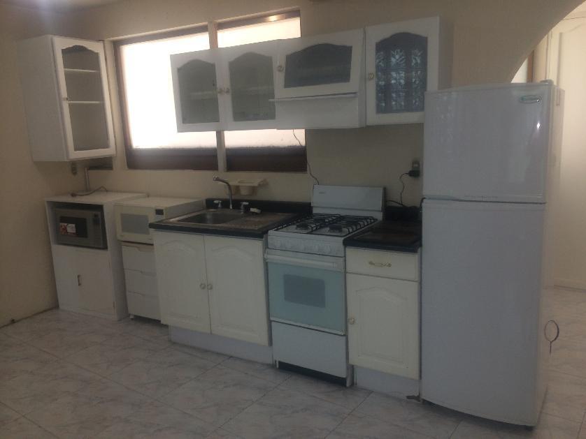 Departamento en Venta Juarez 103, Centro, Tula De Allende