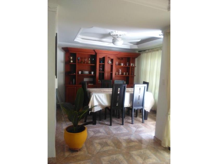 Casa en Venta Ternera, Ternera Industria De La Bahía, Cartagena De Indias