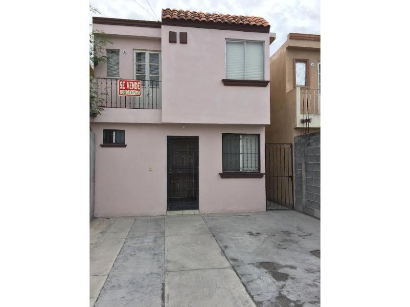 Venta casa en balcones de santa rosa 1 ciudad apodaca for Casas en apodaca nuevo leon