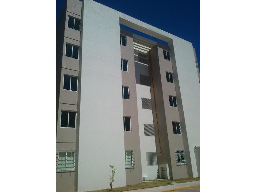 Departamento en Venta Paseo Del Vergel 1, Ampliación Campestre Del Vergel, Morelia