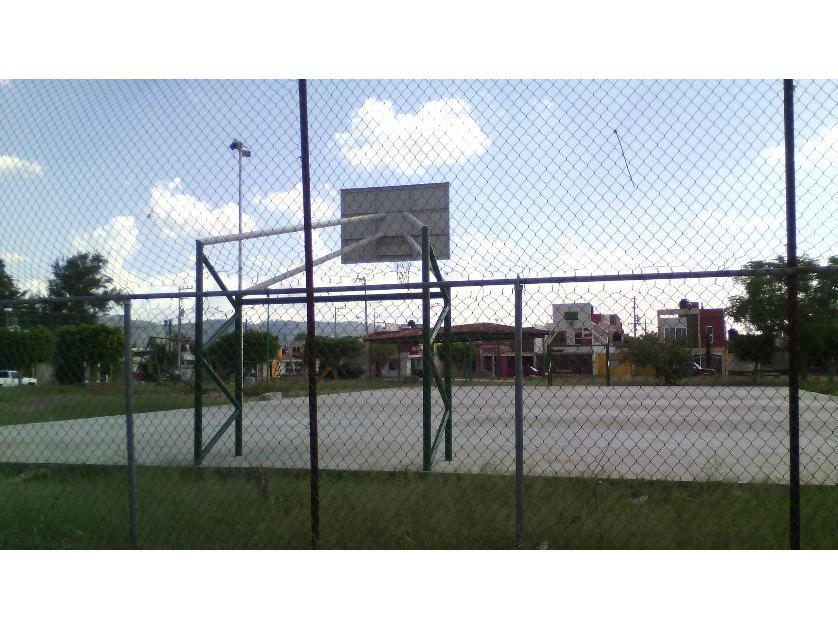 Departamento en Renta Circuito Los Pinos #50 Col. Los Pinos, La Hacienda, Ciudad Guzmán