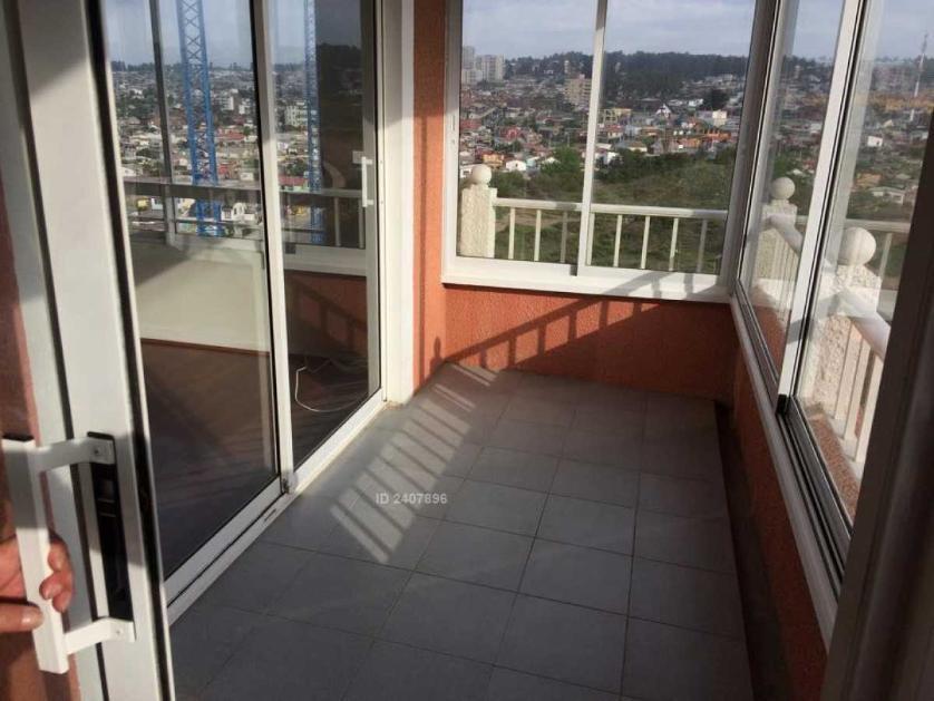 Departamento en Arriendo Concon, Valparaíso