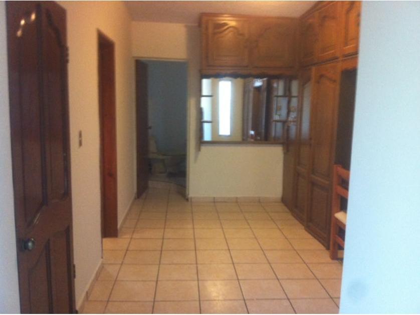 Departamento en Renta Fray J Serra, Los Arcos, Hermosillo