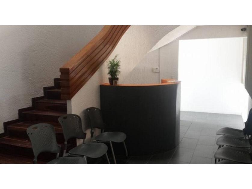 Oficina en Renta Jose Enrique Rodo 2424, Providencia, Guadalajara
