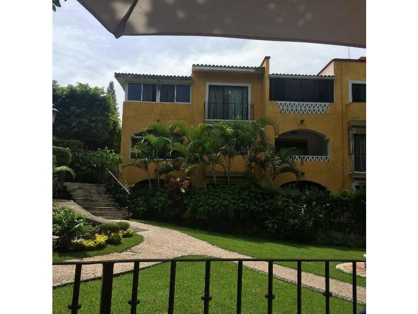 Departamento en Venta Paseo De Los Burgos 185,burgos Cuernavaca,62584 Temixco, Mor., Burgos Sección Casa Blanca, Morelos
