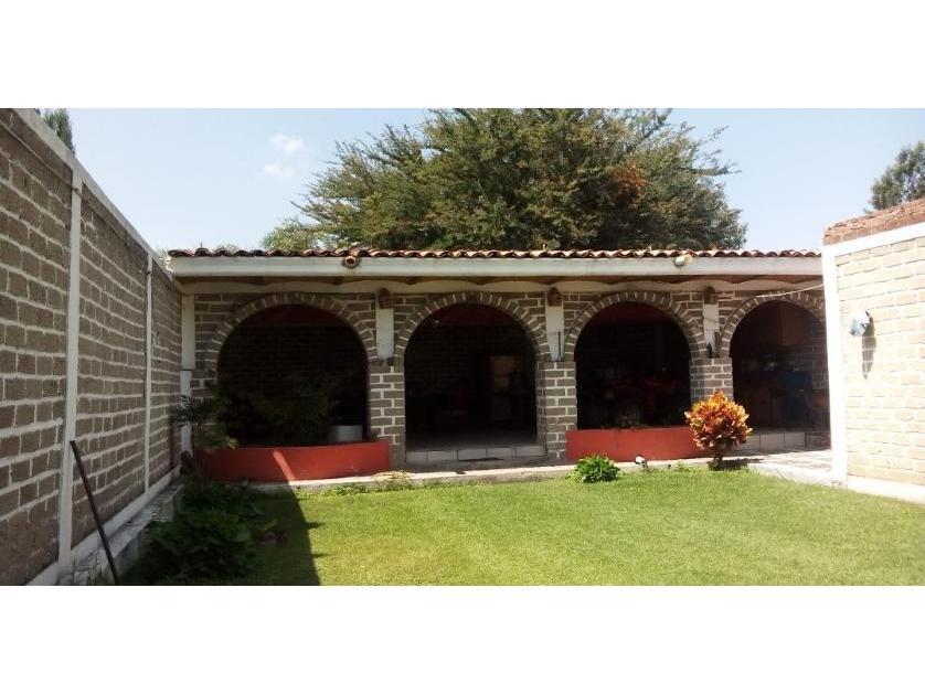 Quinta en Venta Madero, Héroes Nacionales, Zapopan