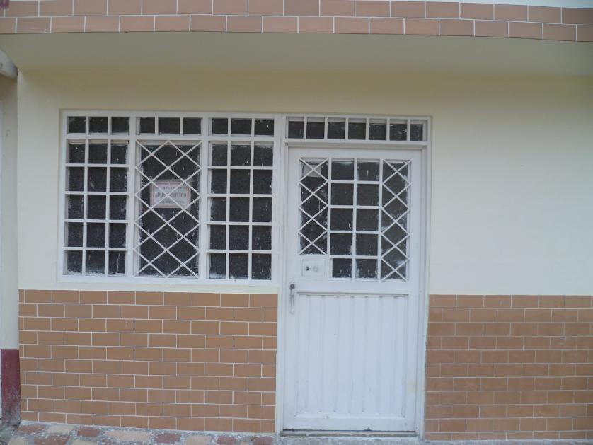 Apartamento en Arriendo Calle 38 4 Bis 30, Boyacá, Ibague